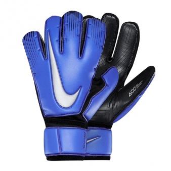 Rękawice Nike GK Premier GS0376 410