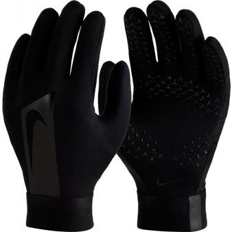 Rękawiczki Nike Y HyperWarm Academy GS0378 011