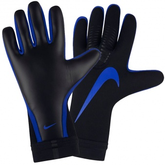 Rękawice Nike Mercurial Goalkeeper Touch Pro GS0382 011