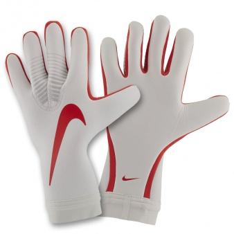 Rękawice Nike Mercurial Goalkeeper Touch Pro GS0382 043