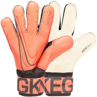 Rękawice Nike GK SGT Premier GS0387 892