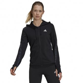 Bluza adidas Designed 2 Move GS1351