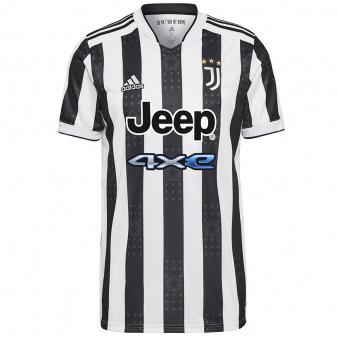 Koszulka adidas Juventus 21/22 Home Jersey GS1442