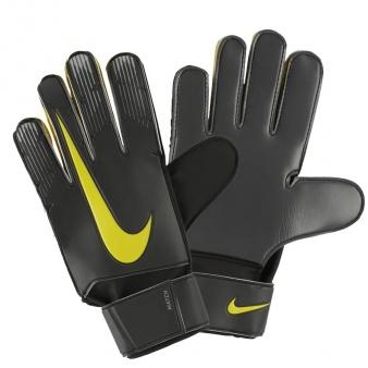 Rękawice Nike Match GS3370 060