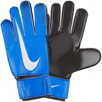 Rękawice Nike Match FA18 GS3370 410