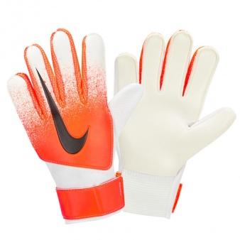 Rękawice Nike GK Match JR SU19 GS3371 101