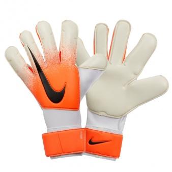 Rękawice Nike Vapor Grip 3 GS3373 100