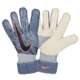 Rękawice Nike Goalkeeper Vapor Grip 3 GS3373 490