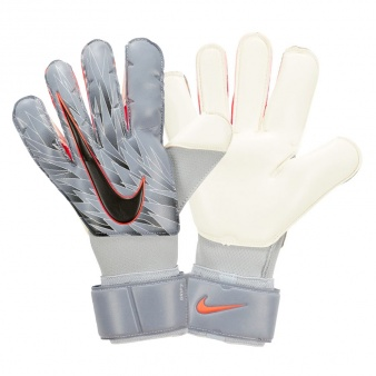 Rękawice Nike Grip 3 Goalkeeper GS3374 490