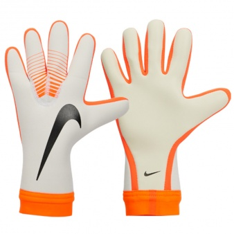 Rękawice Nike Mercurial Goalkeeper Touch Victory GS3378 100