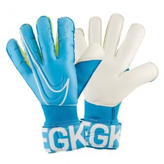 Rękawice Nike Grip 7 GS3381 486