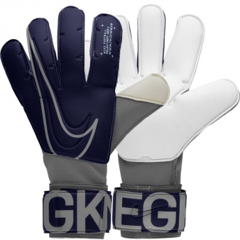 Rękawice Nike Grip 3 Goalkeeper GS3381 492