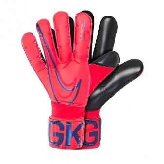 Rękawice Nike GK Grip 3 GS3381 644