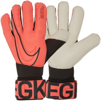 Rękawice Nike Grip 3 Goalkeeper GS3381 892