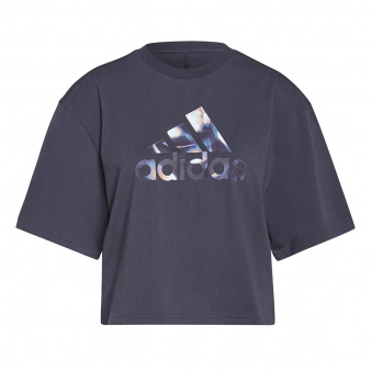 Koszulka adidas Youforyou T-Shirt GS3872
