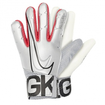 Rękawice Nike GK Match GS3882 095