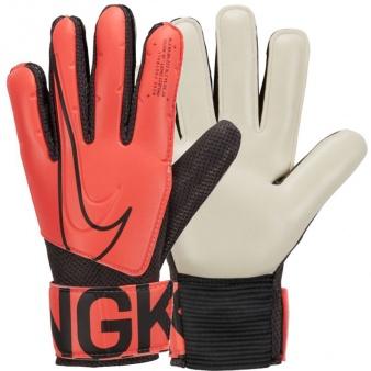 Rękawice Nike GK Match JR GS3883 892