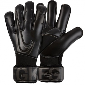Rękawice Nike GK Vapor Grip 3 FA19 GS3884 010
