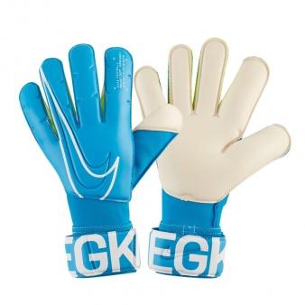 Rękawice Nike GK Vapor Grip 3 FA19 GS3884 486