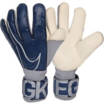 Rękawice Nike GK Vapor Grip 3 HO19 GS3884 492
