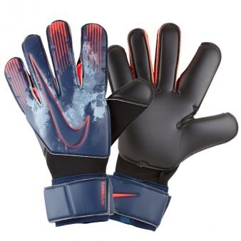 Rękawice Nike GK Vapor Grip 3 Strike Night GS3891 451