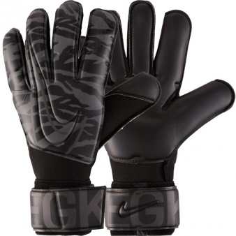 Rękawice Nike Goalkeeper Vapor Grip 3 GS3899 010