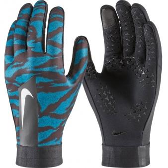 Rękawiczki Nike Academy Hyperwarm GS3900 011