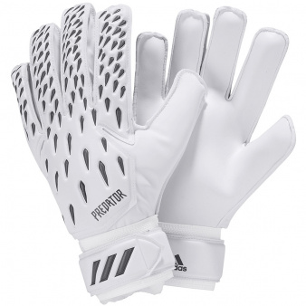 Rękawice adidas Pred GL TRN GS4041