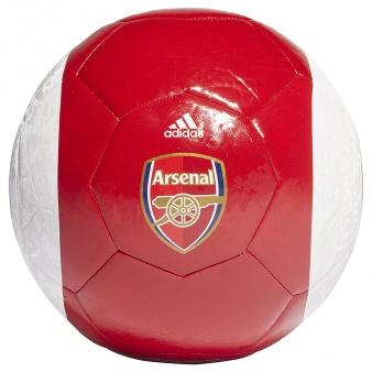 Piłka adidas Arsenal FC CLB Home GT3916