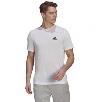Koszulka adidas Aeroready Designedi GT5558