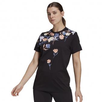 Koszulka adidas Graphic Tee GT8815