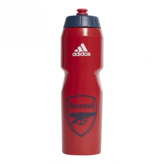 Bidon adidas Arsenal FC Bottle GU0097