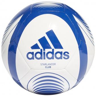 Piłka adidas Starlancer Club GU0248