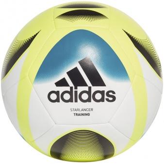 Piłka adidas Starlancer Training GU0251