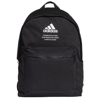 Plecak adidas Classic Backpack Fabric GU0877