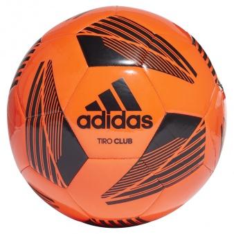 Piłka adidas Tiro Club GU1554