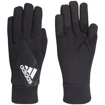 Rękawiczki adidas TIRO GL LGE FP GV0264