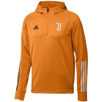Bluza adidas Juventus TK Hoody GV5342