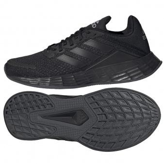 Buty adidas Duramo SL K GV9820
