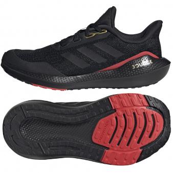 Buty adidas EQ21 Run J GV9937