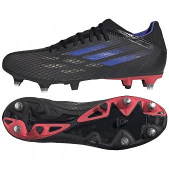 Buty adidas X Speedflow.3 SG GZ2840