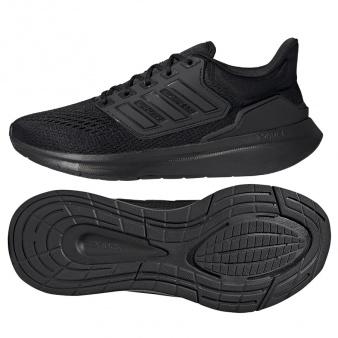 Buty adidas EQ21 Run H00521