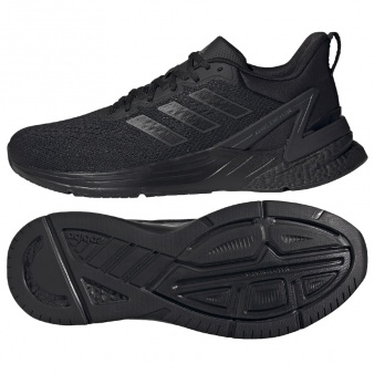 Buty adidas Response Super 2.0 H04565