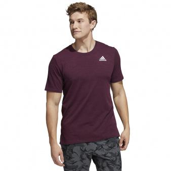 Koszulka adidas City Elevated Tee H08784