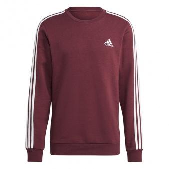 Bluza adidas Essentials Sweatshirt H12167