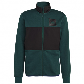 Bluza adidas Essentials Fleece H14662