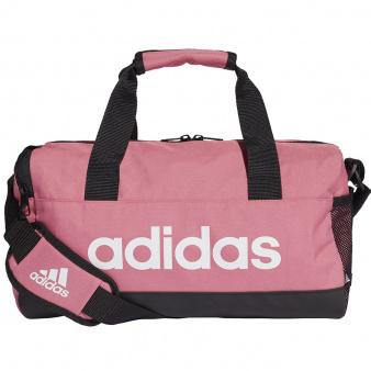 Torba adidas Linear Duffel Bag H34847
