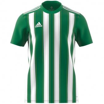 Koszulka adidas STRIPED 21 JSY H35644