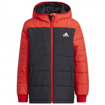 Kurtka adidas Padded Winter Jackett H45029
