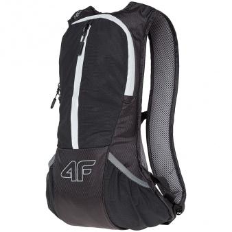 Plecak rowerowy 4F H4L18-PCR002 20S